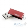 Verico USB 4Gb Rotor Lite Red