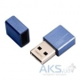 Verico USB 64Gb Cube Blue