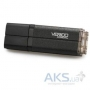 Verico USB 8Gb Cordial Black