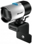 LifeCam Studio Q2F-00018