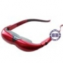 Видео-очки Saibex 3D640