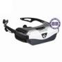 Видео-очки Saibex Pro640