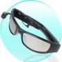 Солнечные очки с Bluetooth - стиль плюс звонки в режиме handsfree