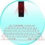 Лазерная проецируемая клавиатура с Bluetooth