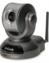 Камера D-Link DCS-6620G SecuriCam 10x Opt Zoom Wireless&Ethernet